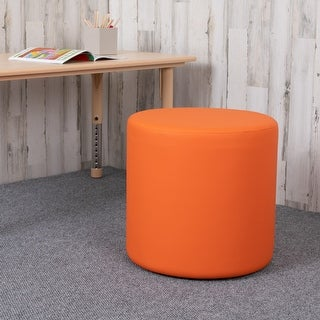 """Link to 18"""" Soft Seating Circle Similar Items in Kids' & Toddler Chairs"""