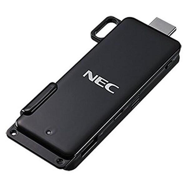 NEC Display Solutions Multi Presenter Stick Wireless Device