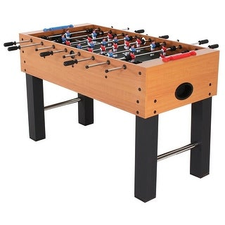 American Legend Charger Foosball Table / FT200