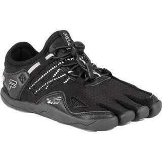26c0ad1a028d Fila Girls  Shoes