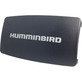 Humminbird UC-5 Unit Cover For Some 900 / 800 Series Models