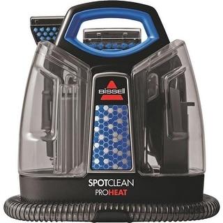Bissell Homecare International Spot Cln Carpet Cleaner 5207U Unit: EACH