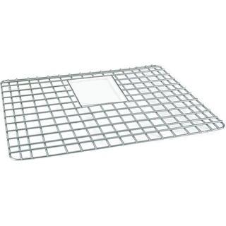 Franke PX 21S PEAK Stainless Steel Bottom Grid Sink Rack