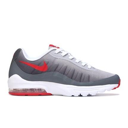 Nike Men's AIR MAX INVIGOR Walking