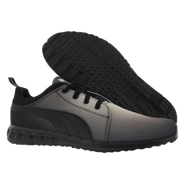 Puma Carson Runner Radial Fade Men's Shoes Size