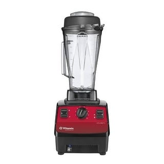 Vitamix - 62826 - 64 oz Vita-Prep® 3 Commercial Blender