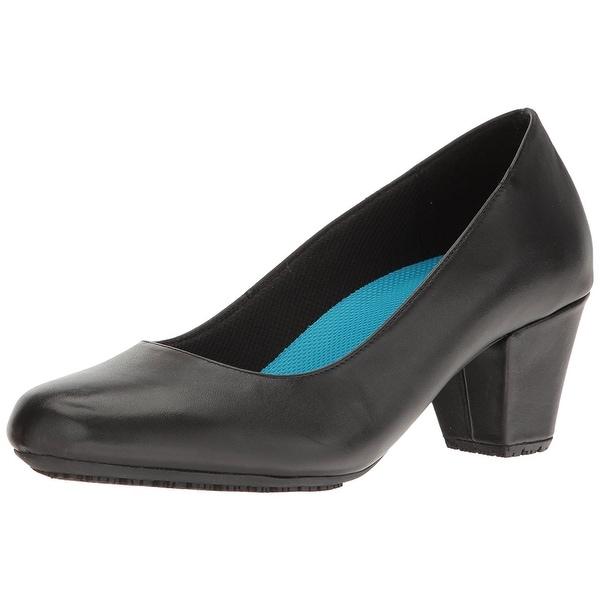 dr scholls womens work shoes