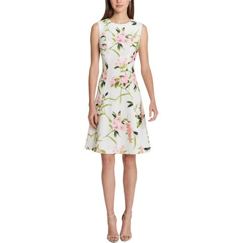 Tommy Hilfiger Dresses Find Great Women S Clothing Deals
