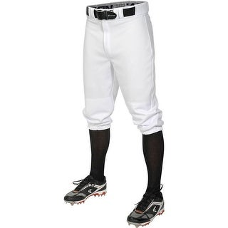 Easton Youth Pro+ Knicker Baseball Pant