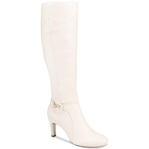 5d7347b1cfb Buy Medium Bandolino Women's Boots Online at Overstock | Our Best ...
