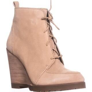 c4708c16a6cc Michael Kors Women s Shoes