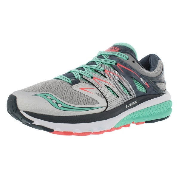 Saucony Zealot Iso 7 Running Women's Shoes - 6 b(m) us