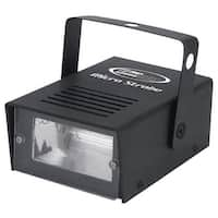 Eliminator Lighting Micro Strobe Micro Strobe