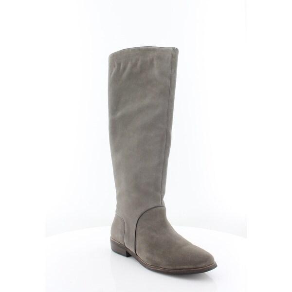 UGG Gracen Women's Boots MSE