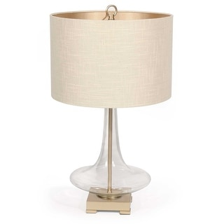 Link to Edith Table Lamp Similar Items in Table Lamps