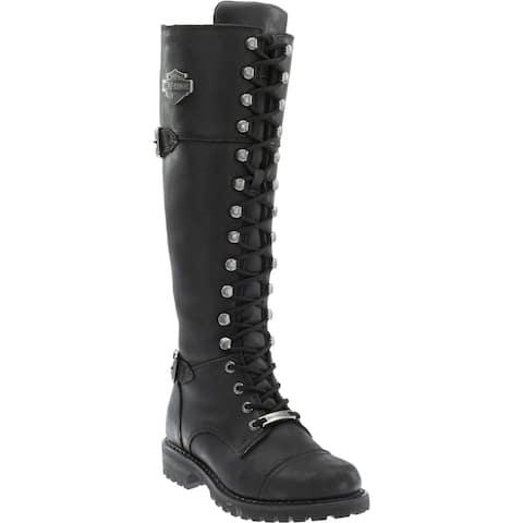 f5650613e9d9d Buy Women's Boots Online at Overstock | Our Best Women's Shoes Deals