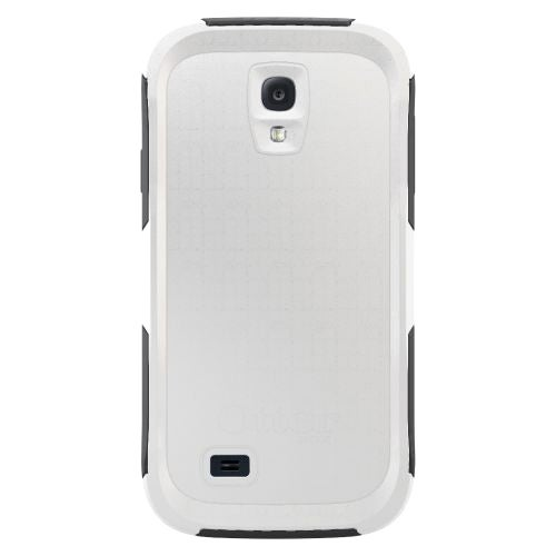 Otterbox 77-33810 OtterBox Underwater Case for Smartphone - Permafrost - Impact Resistance, Dust Proof, Drop Proof, Dirt