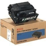 Ricoh 407010B RICOH Print Cartridge Type 120 - 407010