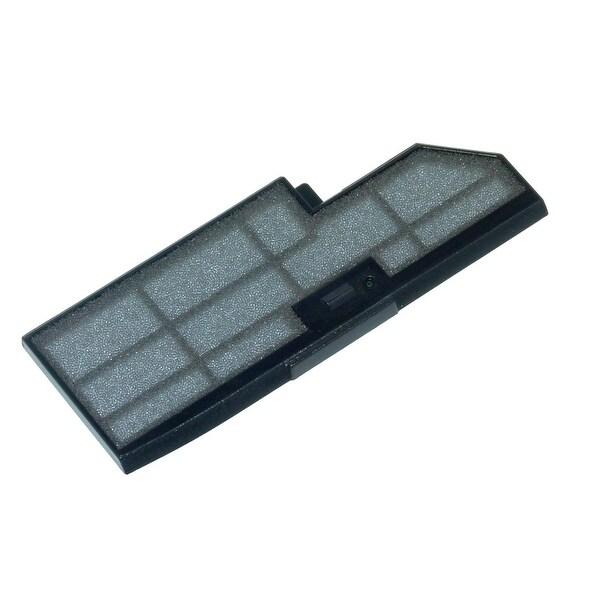 OEM Epson Air Filter For: EB-1795F, EB-1780, EB-1780W