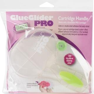 GlueGlider Pro Dispenser-Empty