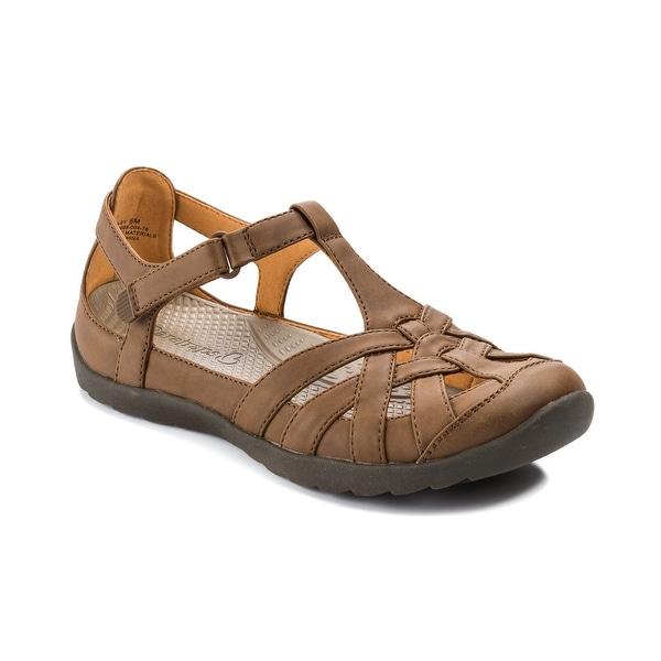 Baretraps Fimley Women's Sandals & Flip Flops Brush Brown