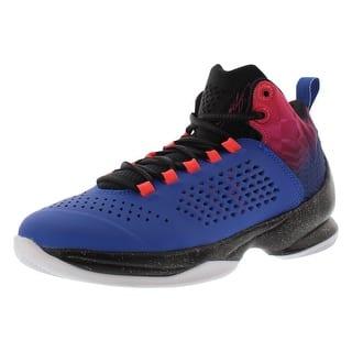 b8e1829bdab Jordan Boys  Shoes