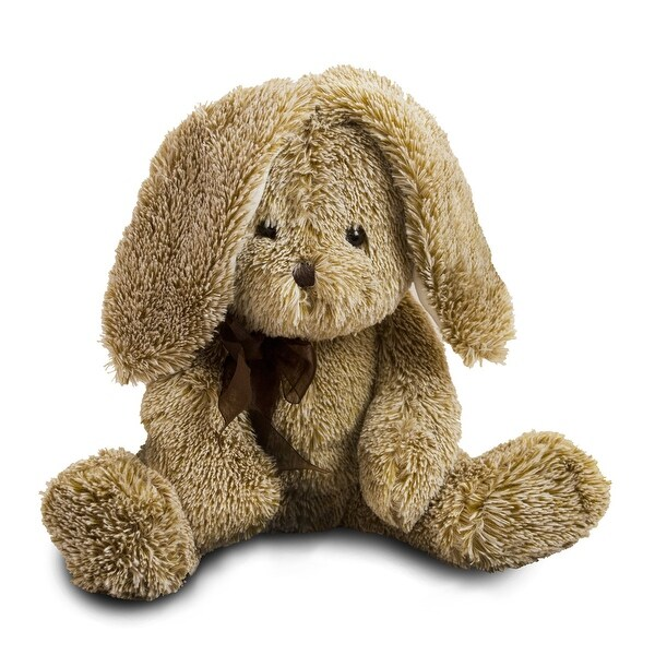 teddy bear company
