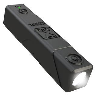 Noco 3000 Milliamp Usb Battery Pack W/Led Flashlight|https://ak1.ostkcdn.com/images/products/is/images/direct/8ce7a7013e202135b8cfcadc4479b21ec2524abc/Noco-3000-Milliamp-Usb-Battery-Pack-W-Led-Flashlight.jpg?impolicy=medium