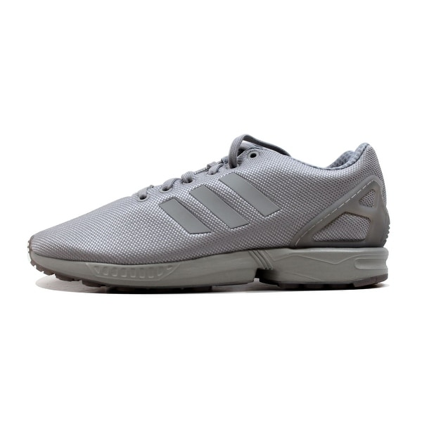 Adidas Men's ZX Flux Grey AQ3099