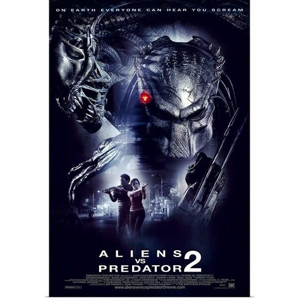 aliens vs predator requiem 2007 hindi dubbed movie download
