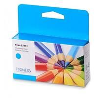 Primera Technology (Printers) - 53461