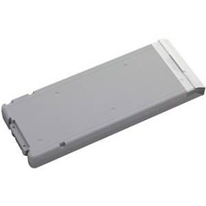 Panasonic - Long Life Battery For The Cf-C2mk1,Mk2,Mk2.5