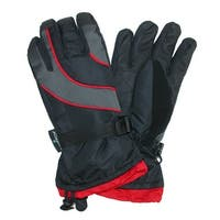 Grand Sierra Men's Bec Tech Waterproof Glove