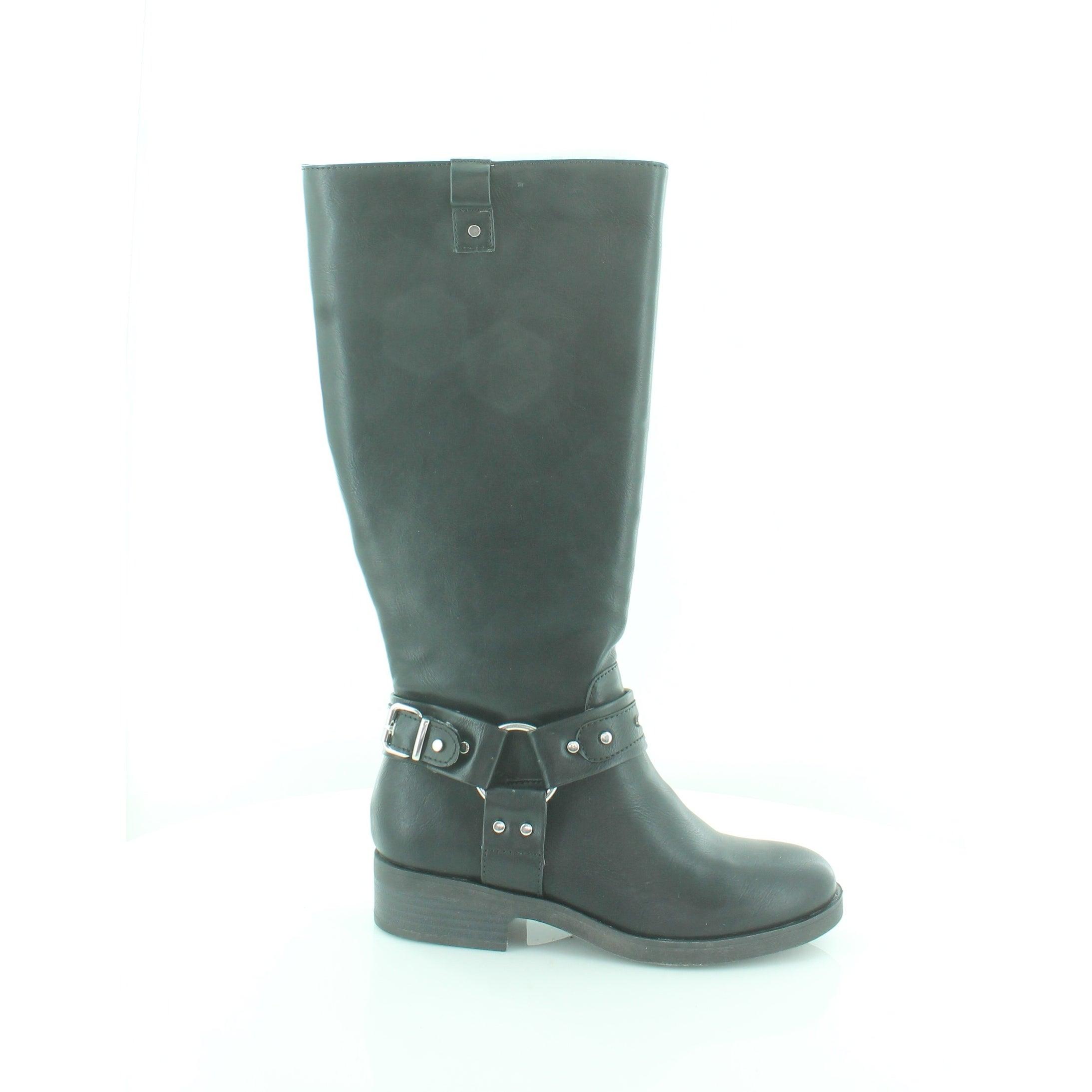 Shop Madden Girl Mckenzie Women's Boots