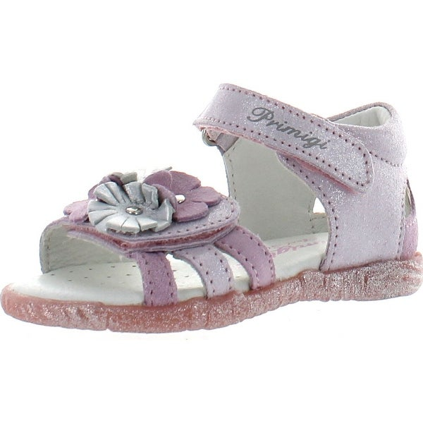 Primigi Girls Magdalene Fashion Sandals