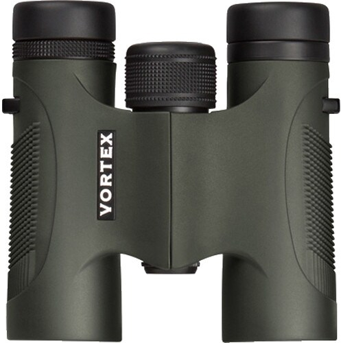 Vortex Diamond Back 8x28 Binocular