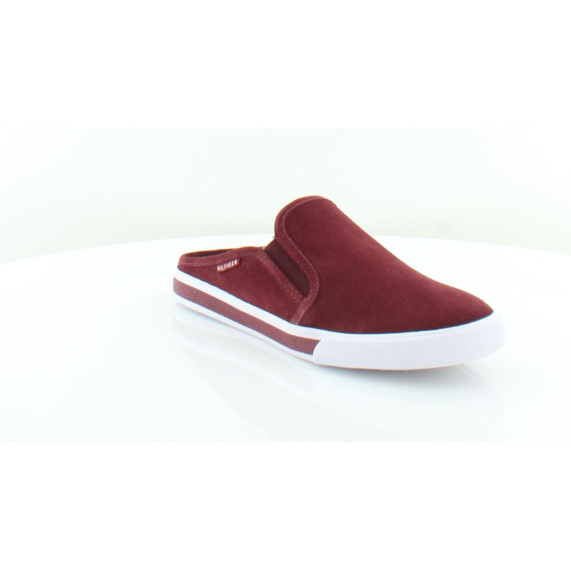 1adbdde5417ee1 New Products - Tommy Hilfiger Shoes