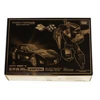 Transformers MP-25 Loudpedal - multi