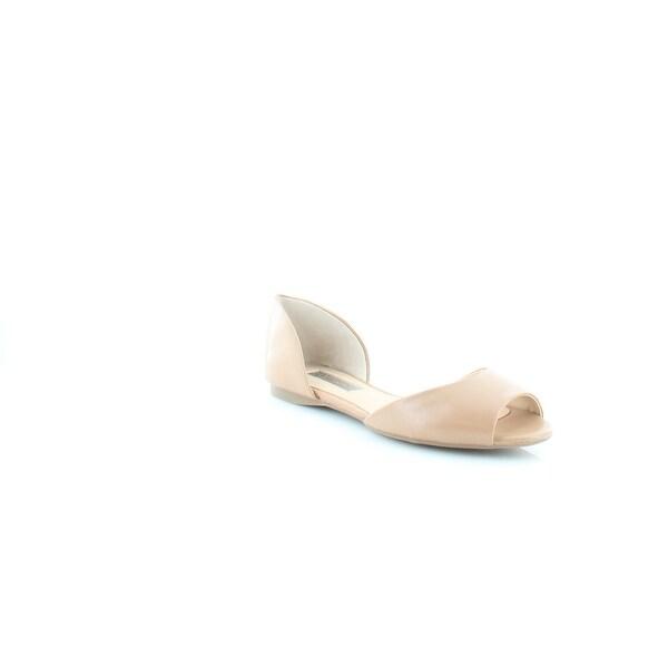 Shop INC FLATS International Concepts Elsah Women's FLATS INC Taupe - 5.5 - - 21551230 a0b5bb