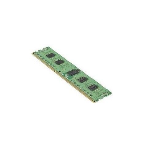 Lenovo Dcg Server Options - 7X77a01302