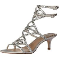 Imagine Vince Camuto Women's IM-Kimbar Heeled Sandal