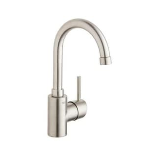 Grohe Bathroom Faucets   Shop The Best Deals For Oct 2017   Overstock.com