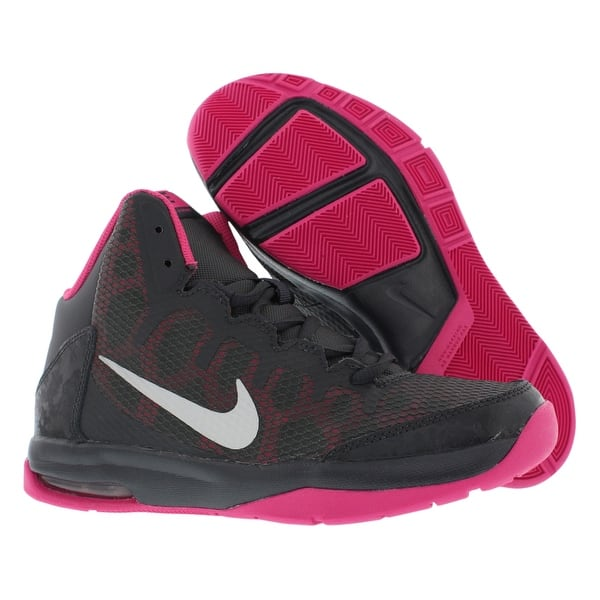 451294f0a2 Shop Nike Air Without A Doubt Gradeschool Kid's Shoes - 7 m us big ...