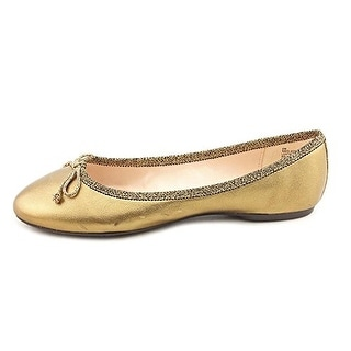 Nine West Women's Classica Ballet Flat