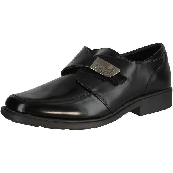 Kenneth Cole Reaction Fast Cash Loafer