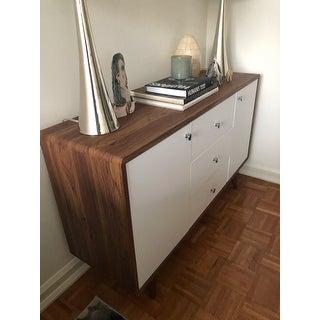 Transmit Sideboard