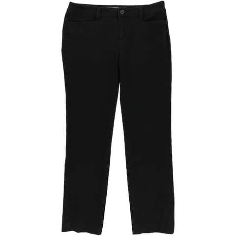 Ralph Lauren Womens Adelle Slim Fit Jeans - 16
