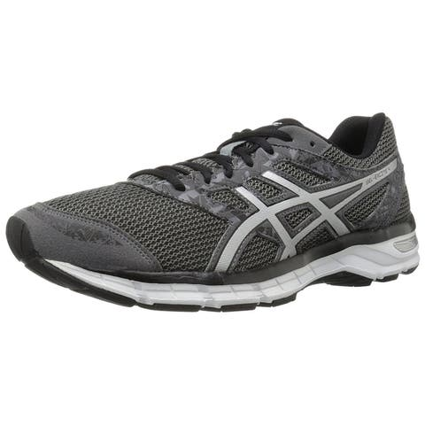 b965efec9a Asics Men's Shoes | Find Great Shoes Deals Shopping at Overstock