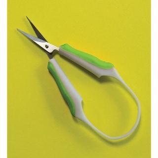"Kushgrip Decoupage Scissors 4.5""-"