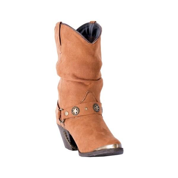 0d9ba6f677d Shop Dingo Fashion Boots Womens 6